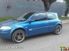 Foto Renault megane 2006