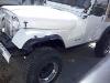 Foto Jeep CJ7 4x4