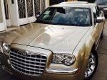 Foto Chrysler 300 C 2006 160000