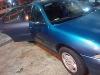 Foto Chevrolet Cavalier Sedán 1996