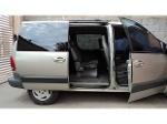 Foto Chrysler Voyager 99