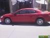 Foto Chrysler Sebring Sedán 2002