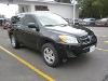 Foto Toyota RAV-4 2.4L 4x4 Aut 2011 en Cuajimalpa de...