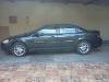 Foto Chrysler cirrus -02