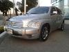 Foto Chevrolet HHR LT 2009 en Coacalco, Estado de...