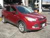Foto Ford Escape SE 2013 en Naucalpan, Estado de...