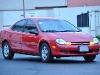 Foto Bonito neon aut rojo electrico a/ d/h