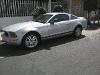 Foto Mustang v6 unico dueño 08