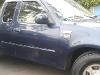 Foto Ford F 150 2003