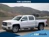 Foto 2013 GMC Sierra Pick Up en Venta