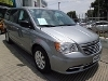 Foto Chrysler Town & Country 2014 83260