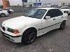 Foto BMW Serie 3 1997 166896