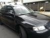 Foto Audi A3 Turbo -01