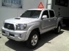 Foto Toyota Tacoma-Doble-Cabina-Aut -V6 4 Puertas,...