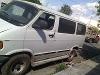 Foto Dodge Van Minivan 1998