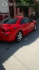 Foto Eclipse GT 2000