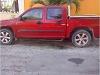 Foto Camioneta chevrolet colorado 2005