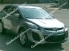 Foto Camioneta suv Mazda CX-7 2011