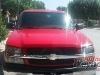 Foto Chevrolet Silverado 2005