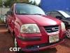 Foto Hyundai Atos 2005, color Rojo Escarlata, Rio de...