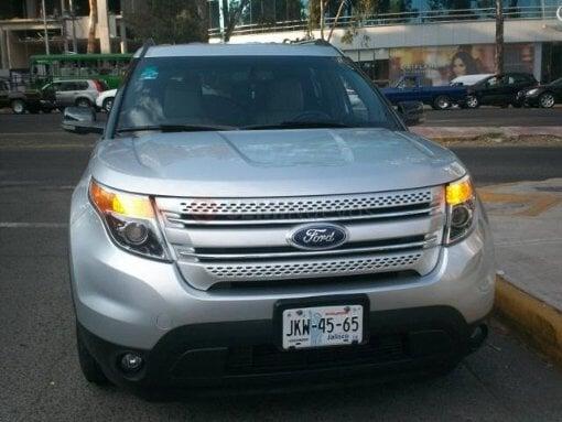 Toyota Corolla Usados En Venta Cargurus | Autos Post