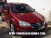 Foto 2006 Volkswagen Bora Sport