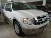 Foto 2008 FORD Expedition eddie