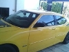 Foto Dodge Charger Sedán 2006