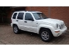 Foto Jeep Liberty límited