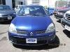 Foto 2004 Renault Clio en Venta