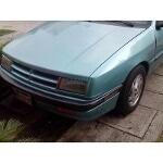 Foto Chrysler Shadow 1992 Gasolina 110000 kilómetros...