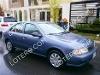 Foto Auto Nissan SENTRA 2000