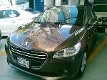 Foto Peugeot 301 ACTIVE PA 2013 en Tlanepantla,...
