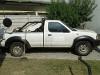 Foto Se vende camioneta nissan cp300 DIESEL