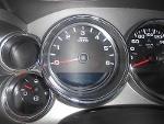 Foto Chevrolet C3500 Otra 2008
