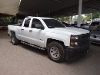 Foto Grupo piasa vende camioneta chevrolet silverado...