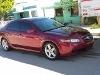 Foto Acura TL 2005 194731