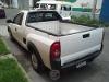 Foto Chevrolet Pick up Tornado, aire -10