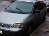 Foto Ford Otro Modelo Minivan 2001