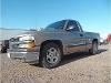 Foto Pick Up Chevrolet Cheyenne 2000 Cabina Sencilla...