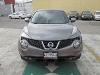Foto Nissan Juke Advance CVT 2012 en Guadalajara,...