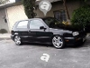 Foto Golf gti 2.0 impecable -07