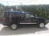 Foto Jeep Commander Limited 4x4 2006
