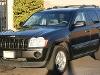 Foto Jeep Grand Cherokee Laredo 2006