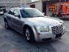 Foto Chrysler 300 2007 - vendio Chrysler 300