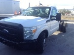 Foto Ford F-350 XL Super Duty Chasis Excelente!