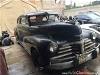 Foto Chevrolet fleetline Coupe 1946