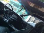 Foto Firebird trans am motor corvette