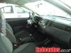 Foto Nissan tiida 4p 1.8 custom mt ac 2012 bonito...