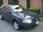 Foto Volkswagen Pointer 3p Trendline 5vel